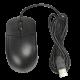 Grabador híbrido 5 en 1. 8CH + 2IP, 5Mpx, H.265+. Alarmas.