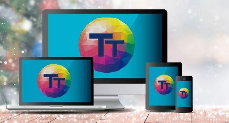 nueva web todo telecom