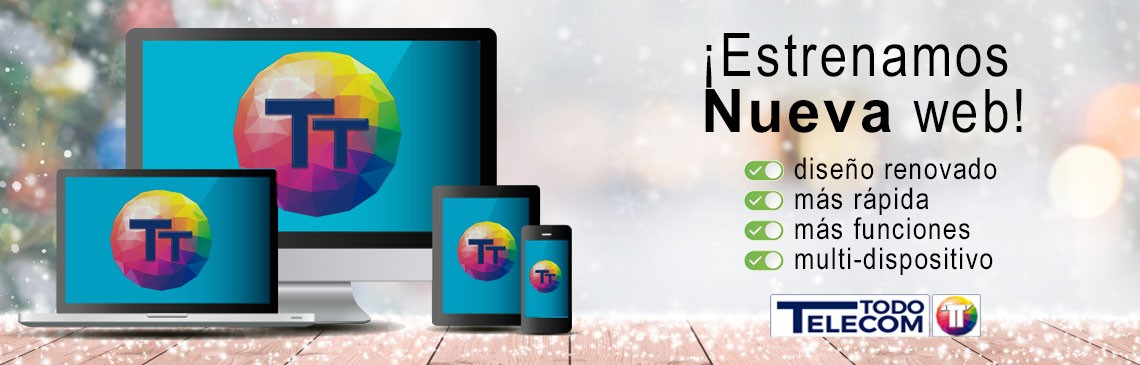 banner nueva web todo telecom