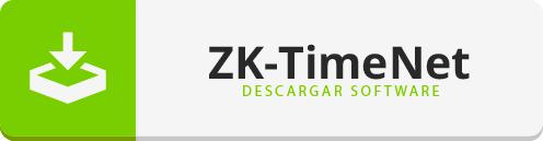 Boton-ZkTimeNet.jpg