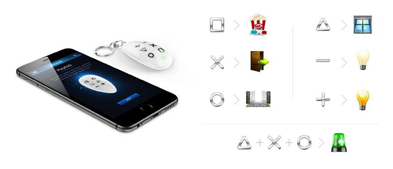 fibaro-keyfob-quick-install.jpg