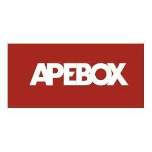 APEBOX