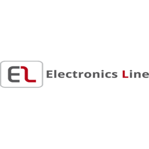 ELECTRONICS LINE
