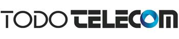 Todo Telecom