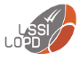 Certificado de cumplimiento de la LOPD y LSSI